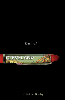 Out of Cleveland