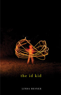 Id Kid, The