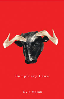 Sumptuary Laws